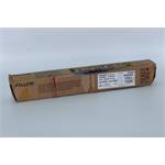 Toner Ricoh MPC 2800/3001/3300/3501 Yellow 841425 Type 3300Y