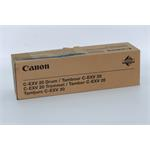 Drum Canon imagePress C 6000/7000 VP all Color 0444B002 C-EXV20