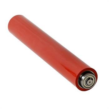Pressure Roller Canon iR 7200/8500/8070/9070/105 / FB6-2374-000