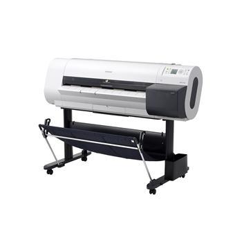 Canon imagePROGRAF iPF 710 Großformatdrucker