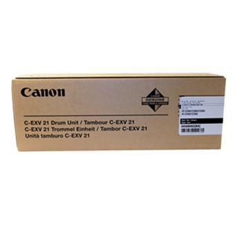 Drum Unit Canon iRC 2380/2880/3380/3580/i Black 0456B002 C-EXV21