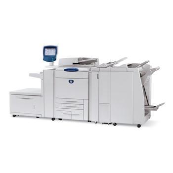 Xerox DocuColor 242 Digitaler Farbkopierer