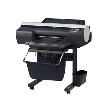 Canon imagePROGRAF iPF 5100 Großformatdrucker