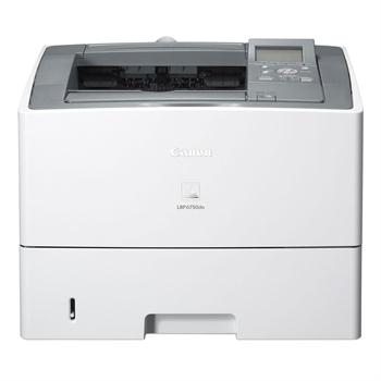 Canon i-Sensys LBP 6750dn Laserdrucker