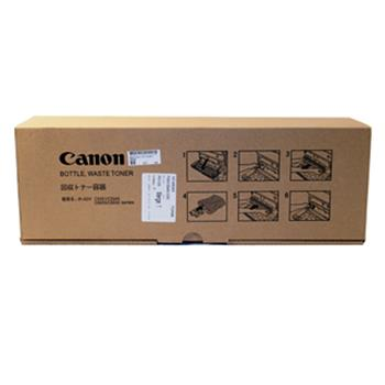 Waste Toner Bottle Canon iR Advance C 5030-5051/i / FM4-8400-010 / FM4-8400-010