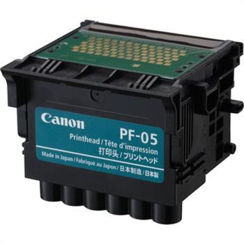 Printhead Canon iPF 6300/6350/6400/8300 PF-05 / 3872B001