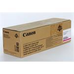 Drum Unit Canon CLC 4040 / iRC 4080-5185 Magenta 0256B002 C-EXV16, C-EXV17