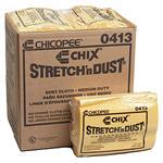Stretch'n Dust Reinigungstücher, Stretch-n-Dust (R 11532