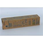 Toner Minolta Bizhub C65HC Yellow A0VW254 TN-614Y