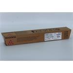 Toner Ricoh MPC 4501/5501 Magenta 841458
