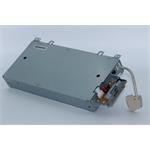 Canon Super G3 Fax Board AE2 3675B013AA