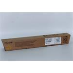Toner Ricoh MPC 3002/3502 Yellow 842017