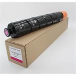 Toner Canon iR Advance C 5045/51/5250/55 Magenta 2797B002 C-EXV28