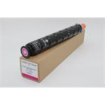 Toner Canon iR Advance C 2020-2230/i Magenta 3784B002 C-EXV34