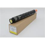 Toner Canon iR Advance C 2020-2230/i Yellow 3785B002 C-EXV34