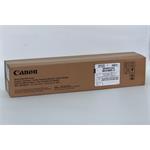 Drum Unit D01 Color Canon iPC 700/800 8065B001AA