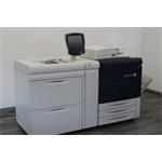 Xerox 770 Digital Colour Press inkl. Fiery Controller