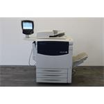 Xerox 700 Digitaler Farbkopierer