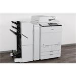 Canon iR Advance C 7580i Digitaler Farbkopierer
