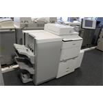 Canon iR Advance 8595 Digitalkopierer