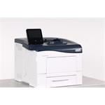 Xerox VersaLink C400 Laserdrucker