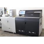 Canon imagePRESS C10000VP Farbproduktionssystem