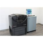 Stratasys Eden260VS 3D-Drucker