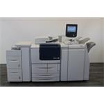 Xerox D95A Digitalkopierer