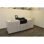 Xerox Versant 180 Press Digitaler Farbkopierer