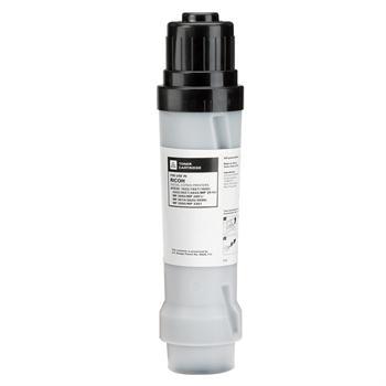 Toner Ricoh 1022-2032 / MP 2510 Black 37760