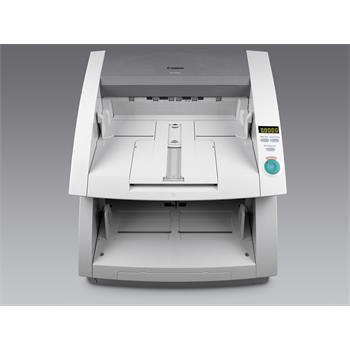 Canon DR 7580 Dokumentenscanner