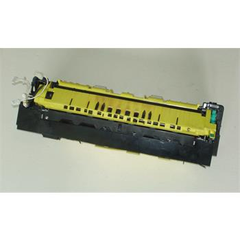 Fixing Assembly Canon iRC 2380/2880/3380/3580/i / FM2-9987-000