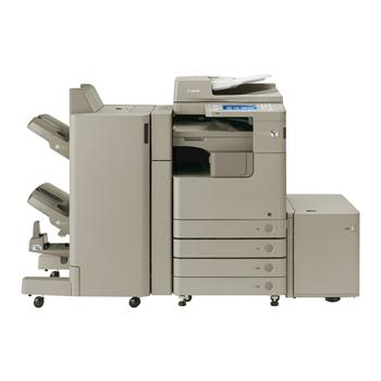 Canon iR Advance 4025i Digitalkopierer