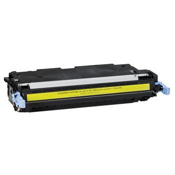 Toner Canon iRC 1021/1028/i/iF Yellow 37668
