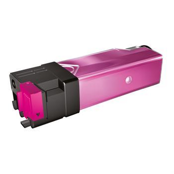 Toner Dell Laser Printer 2130/35 CN MFP Magenta HC 40539