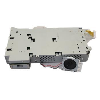 Canon Super G3 Fax Board W2 1431B011