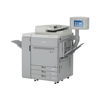"""Canon imagePress C 700 <h5><span style=""""color: #ff9800""""><strong>Tagesangebot - Greifen Sie schnell zu!</strong></span></h5>"""