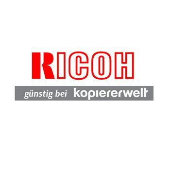 Pump Unit Ricoh MPC 2800 / 4000 Black / D029-3221