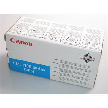 Toner Canon CLC 1100/1120/1140/1160/1180 Cyan 1429A002AA