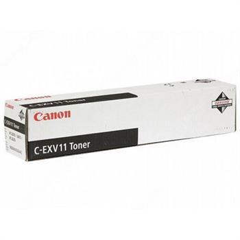 Toner Canon iR 2230-2870 / 3025-3230/N Black 9629A002 C-EXV11