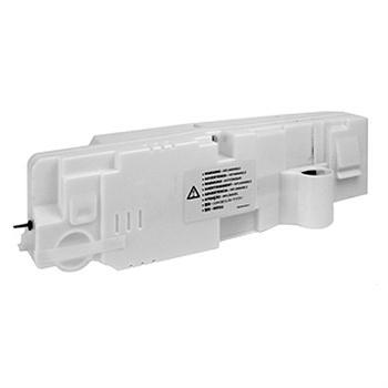 Waste Toner Bottle Canon iRC 2380-3580/i / 37319 / FM2-5533-000