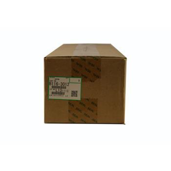 Development Unit Ricoh 2228/2232/2238C Cyan B116-3012