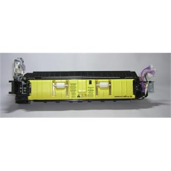 Fixing Assy Canon iR 2230-2870 / 3025/N / FM3-1279-000