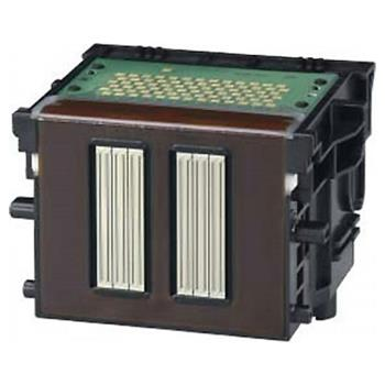Printhead Canon iPF 500-710/5000-9000 PF-03 2251B001 PF-03