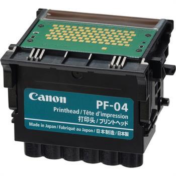 Printhead Canon iPF 650/655/750/755/760/765 MFP / 3630B001