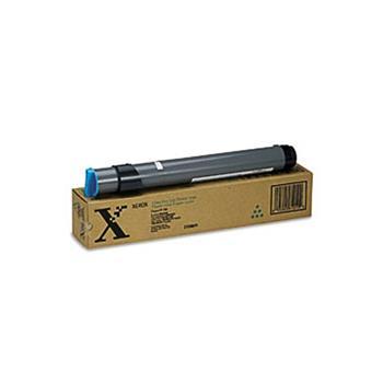 Toner Xerox Phaser 790 Cyan 006R01010