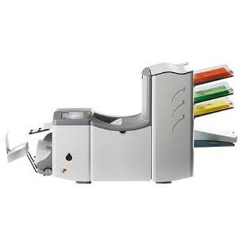 Francotyp-Postalia FPi 4030S Kuvertiermaschine