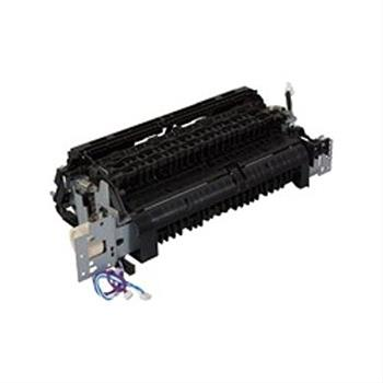 Fixing Assembly 230V Canon iR 1018/20/21/22/24/25 / FM2-9046-000