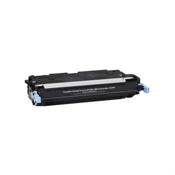 Toner Canon iRC 1021/1028/i/iF Black 37665