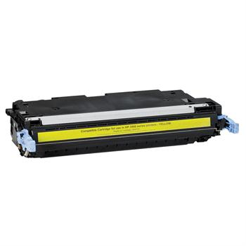 Toner Canon iRC 1021/1028/i/iF Yellow 37668
